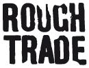 Buy Red Money album at Rough Trade